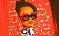 """Gucci lanza """"Gucci Gig"""" y actualiza su playlist de Spotify"""