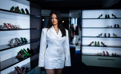Fenty : la collection Release 8-19 signée Rihanna