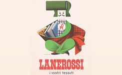 A Firenze una mostra per i 200 anni di Lanerossi