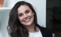 Entrevista: Blanca Garcia sobre su papel como International Recruiter en Pepe Jeans.