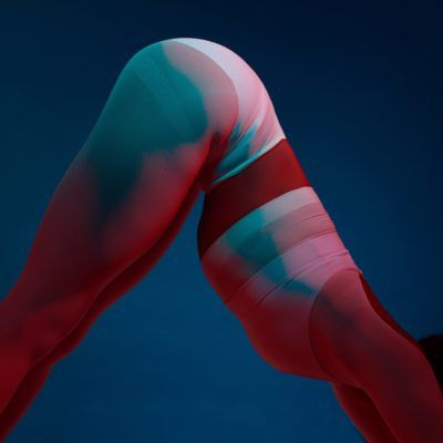 Chroma Yoga