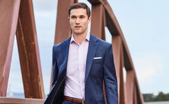 Tailored Brands Q2 sales and earnings drop