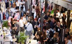 Super ospita giovani designer italiani e talenti esteri