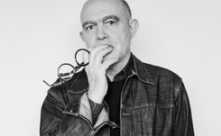 Christian Lacroix, nueva entrega de su colección para Desigual