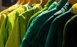 Le polyester recyclé est-il vraiment eco-friendly?