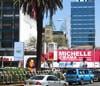 Africa: el nuevo destino de las marcas de lujo