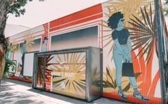 Nike by Melrose : connaissez-vous le dernier concept retail de Nike ?