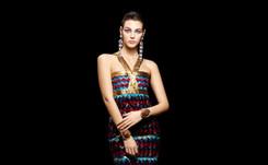 Chanel investe nella conceria toscana Samanta