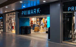 Primark dispara su beneficio un 25 por ciento