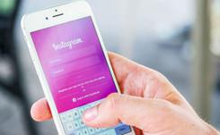 Launchmetrics: Instagram media preferito dalla moda