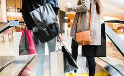 Un estudio revela que las marcas de moda no cumplen con las expectativas omnicanal de los clientes