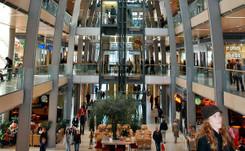 HDE: Verbraucherstimmung stabilisiert sich