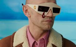 Gucci valorise la créativité à travers une série de courts-métrages